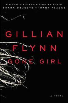 220px-gone_girl_28flynn_novel29