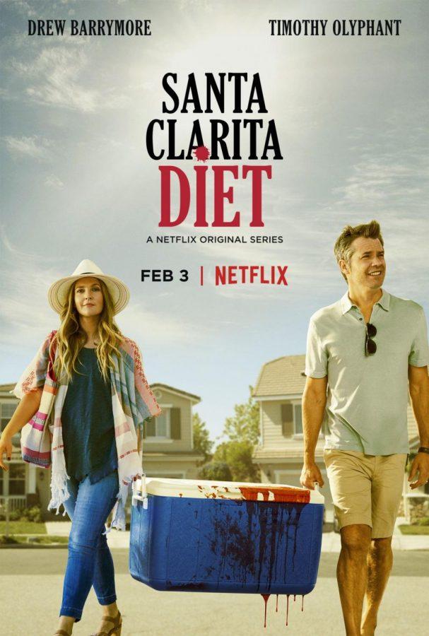 santa-clarita-diet-607x900-1