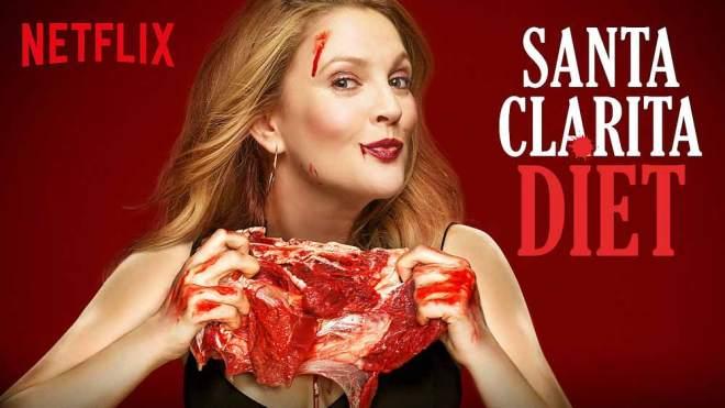 santa-clarita-diet-season-3-review