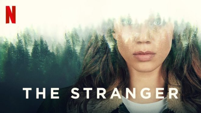 the-stranger-poster-696x392-1